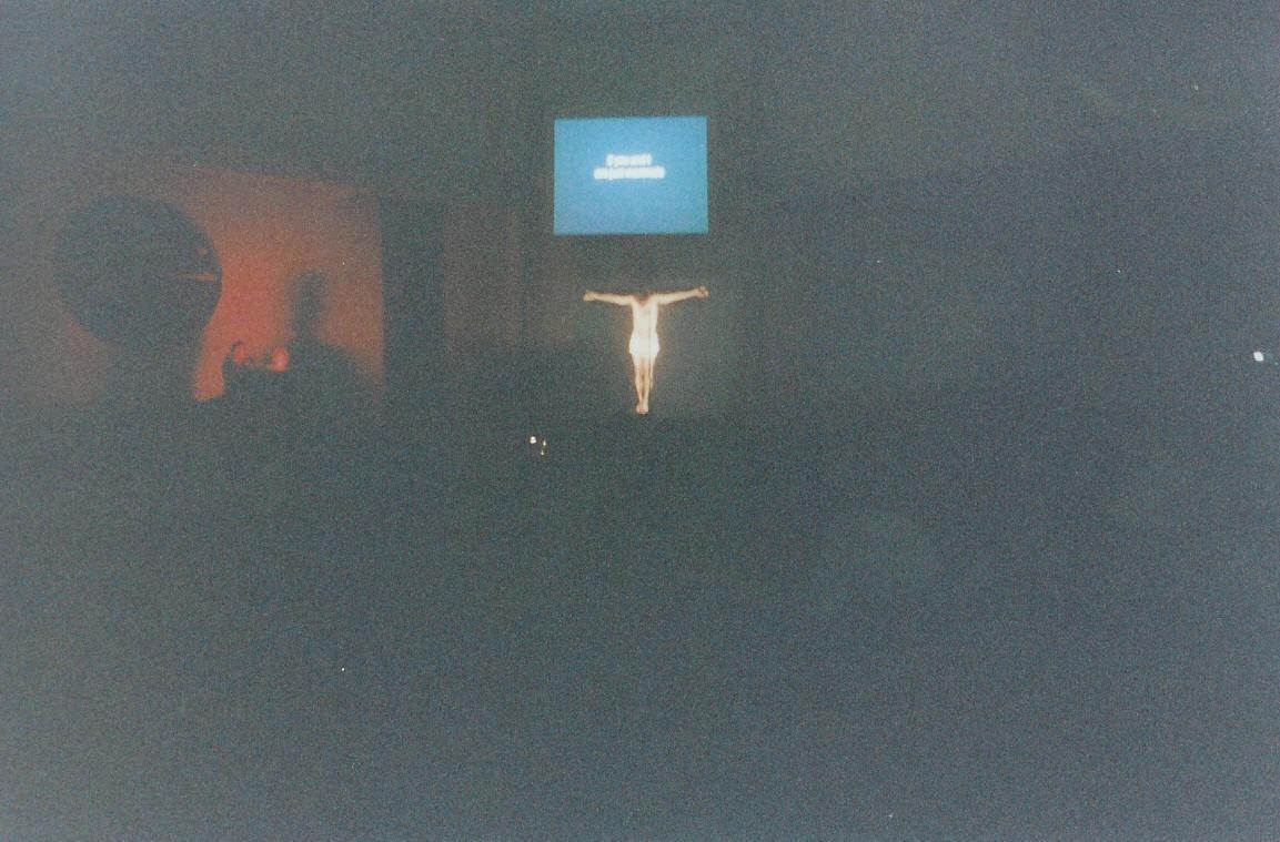 crucifixion.jpg (153357 bytes)